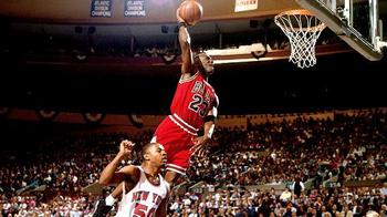 Michael-Jordan1.jpg