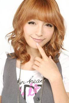 20120221_kinoshita_20.jpg