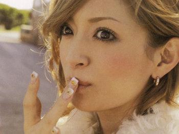 Ayumi_Hamasaki_TB_15.jpg