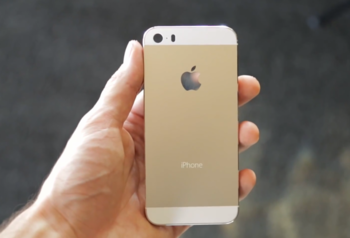 gold-iphone-5s.png